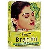 Hesh Pharma 100% Natural Herbs Powder 100gm (Brahmi Powder)