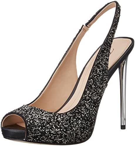 Imagine Vince Camuto Women's Im-Pavi Dress Pump