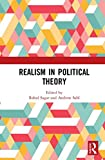 img - for Realism in Political Theory book / textbook / text book