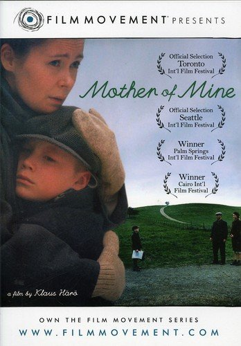 Mother of Mine (DVD)