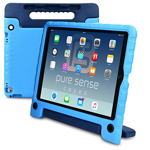 apple-ipad-pro-129-case-new-pure-sense-buddy-rugged-kids-shoulder-strap-anti-microbial-germ-bacteria