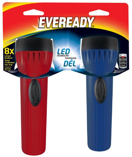 eveready-led-economy-1d-size-flashlight-with-battery-2-pack