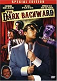 Dark Backward poster thumbnail
