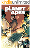 Planet of the Apes Vol. 3