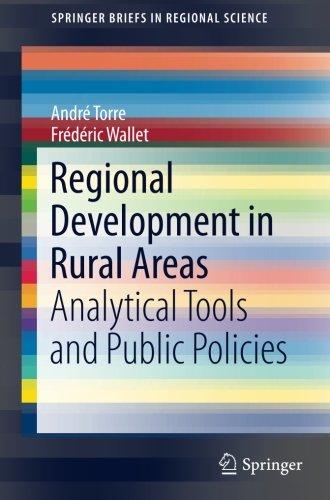 regional development - 3