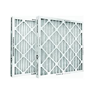 Flanders Precisionaire 80055 021625 Furnace Air Filter