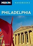 Philadelphia, Karrie Gavin, 1598801384