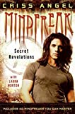 Mindfreak: Secret Revelations by Angel, Criss (2007) Hardcover