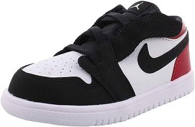 sneakers basse nike