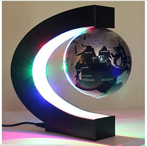 c-shape-magnetic-levitation-floating-globe-world-map-with-led-lights