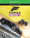 Forza Horizon 3 - Ultimate Edition -...