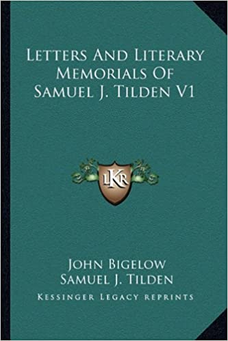 Http Tdecidread Ml Paper Online Free Ebook Download Pdf Biblical