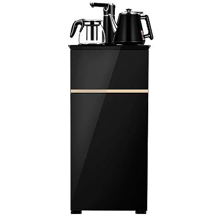 Dispensadores de agua caliente Hervidores Vertical para Uso doméstico Inteligente fría y Caliente en el Dormitorio