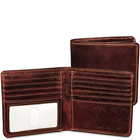 jack-georges-voyager-collection-mens-hipster-wallet-brown