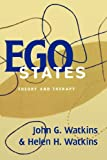 img - for Ego States: Theory and Therapy book / textbook / text book