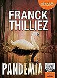 "Afficher ""Pandemia"""