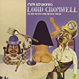Lord Cromwell Plays Suite for Seven