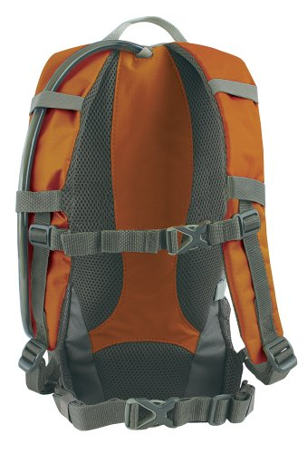 Outdoor Products Mist Hydration Pack, Harvest Pumpkin