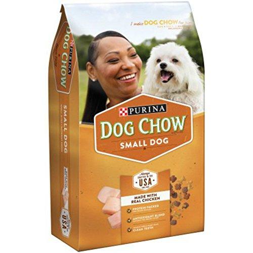 dog-chow-little-bites-indoor-4