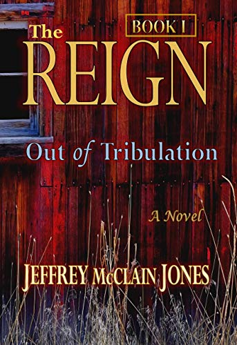 The REIGN: Out of Tribulation