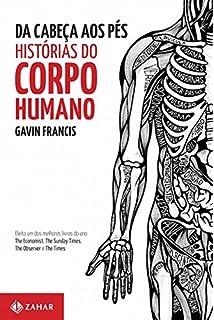 0e962a5f0e300 A História do Século XX Pelas Descobertas da Medicina ...