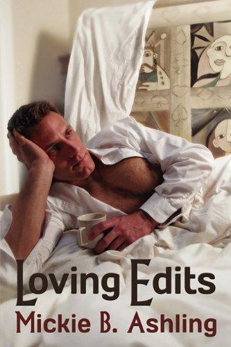 Read Online Loving Edits pdf