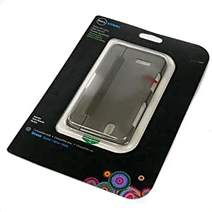 Dell Streak 5 Form Fit Case