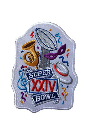 49ers patches sew on - 7