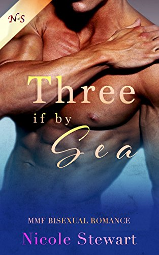 99¢ – Three if by Sea
