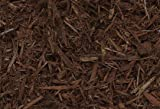 LeapFrog Lawns Chocolate Brown Bark Paint - Ready