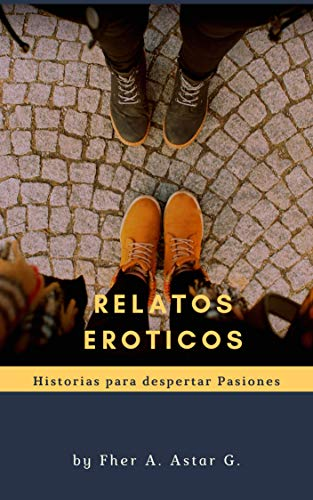 Relatos entre sombras (Spanish Edition)