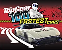 Top Gear: 100 Fastest
