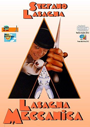 lasagna-meccanica-italian-edition