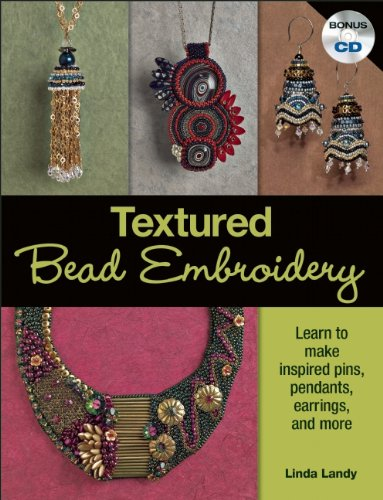 textured-bead-embroidery-learn-to-make-inspired-pins-pendants-earrings-and-more