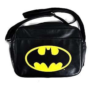 Batman - The Logo Shoulder / Sports Bag