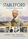 Stableford: A Life in Golf, Medicine and War