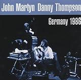 Live in Germany 1986 by John Martyn (2003-11-25)