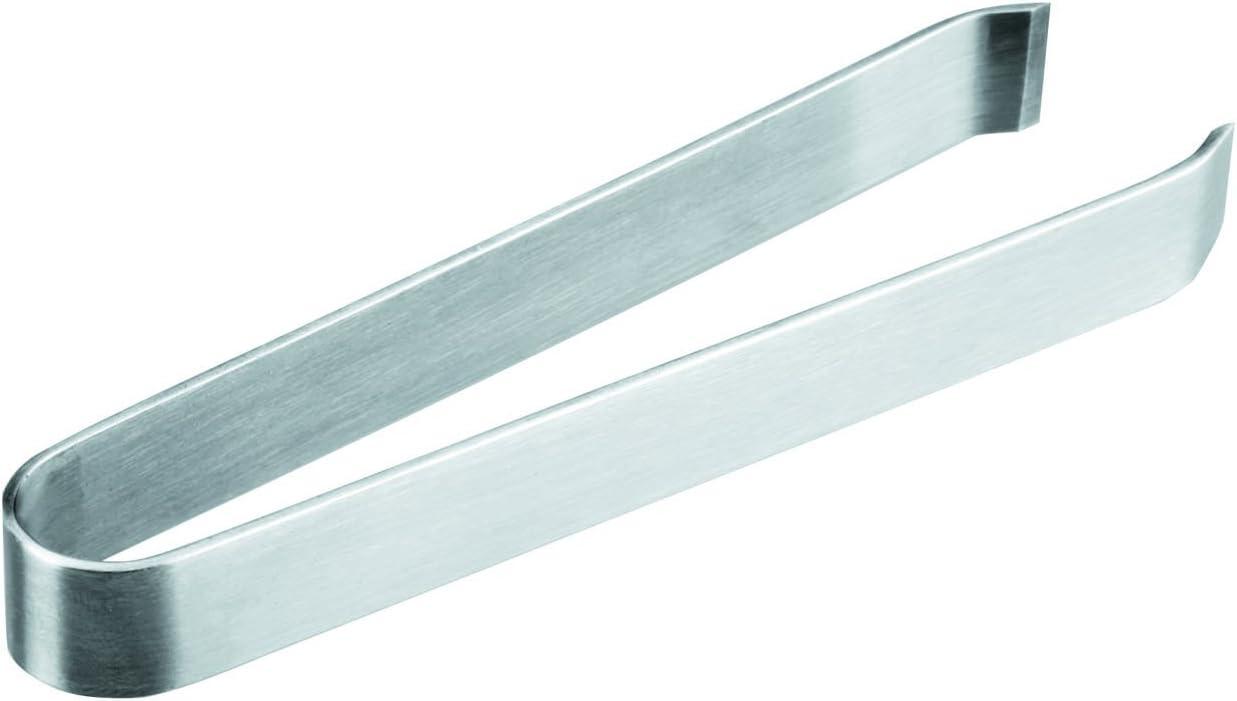 Lacor - 62928 - Pinza Quita-Espinas Inox. 12cm