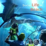 Social Life at Beach, Oliver Weber, 1492831808