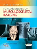 img - for Fundamentals of Musculoskeletal Imaging (Contemporary Perspectives in Rehabilitation) book / textbook / text book