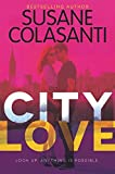 City Love (City Love Series) by Susane Colasanti (2015-04-21)