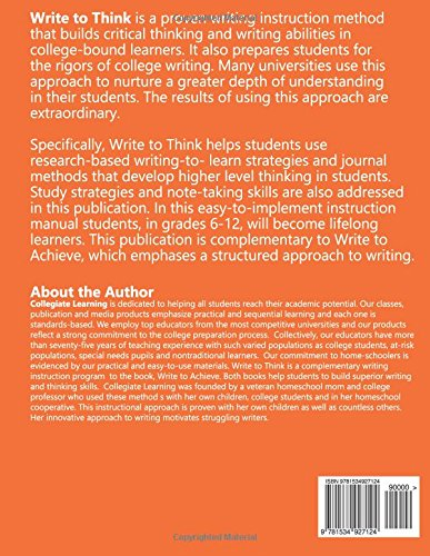 Ways to Improve Your Critical Thinking Skills   College Info Geek SP ZOZ   ukowo