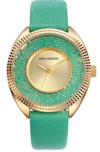 Reloj Mark Maddox - Mujer MC0006-20