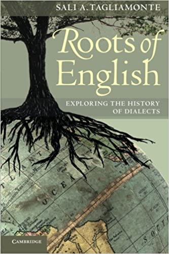 Exploring The World Of English Book