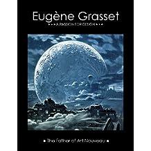 Eugene Grasset: A Passion for Design
