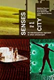 Senses and the City, , 3643502486