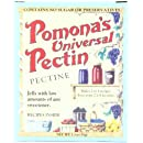 Pomona's Universal Pectin, 1.1 Ounce Box (Pack of 6)