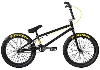 Eastern Bikes Talisman