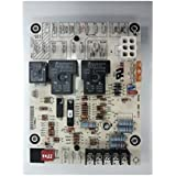 Oem Upgraded Replacement For Tempstar Furnace Control Circuit Board