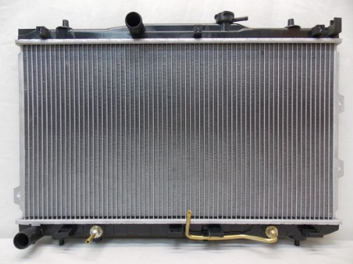 2784-radiator-for-kia-fits-spectra-spectra5-20-l4-4cyl